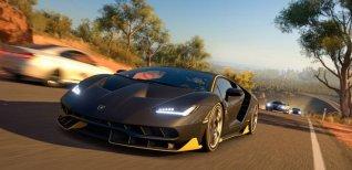 Forza Horizon 3. Трейлер к выходу игры