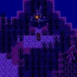 Скриншот Eternal Eden – Изображение 15