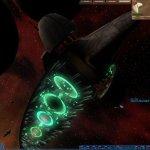 Скриншот Nexus: The Jupiter Incident – Изображение 2