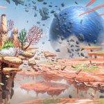 Скриншот 20,000 Leagues Above the Clouds – Изображение 3