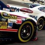 Скриншот NASCAR '14 – Изображение 1