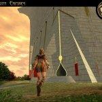 Скриншот Dragon Empires – Изображение 6