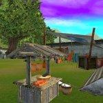 Скриншот Storm Riders Online – Изображение 7