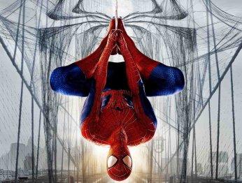 Как после разборок с Sony Человек-паук попал к Marvel?