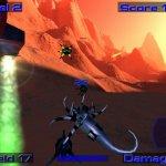 Скриншот Hellhog XP – Изображение 72