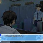 Скриншот Natsuiro High School: Seishun Hakusho – Изображение 11