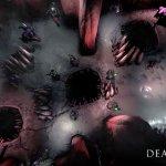 Скриншот Warhammer 40,000: Deathwatch: Tyranid Invasion – Изображение 3
