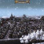 Скриншот Patrician 4: Conquest by Trade – Изображение 12