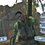 Скриншот Conflict: Global Storm – Изображение 1
