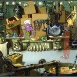 Скриншот Тайна Третьей Планеты: Алиса и лиловый шар