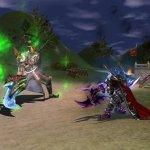 Скриншот Hero Online – Изображение 32