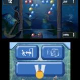 Скриншот Arcade 3D – Изображение 2