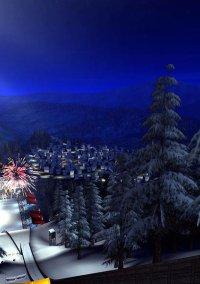 Обложка RTL Ski Jumping 2006