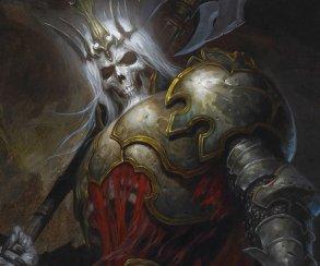 Blizzard заблокировала полную версию Diablo III для новых покупателей