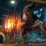 Скриншот Marvel vs. Capcom: Infinite – Изображение 5