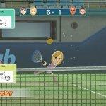 Скриншот Wii Sports Club – Изображение 8