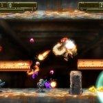 Скриншот Explosionade – Изображение 4