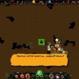 Скриншот Dwarfs!?