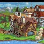 Скриншот King's Quest V – Изображение 3