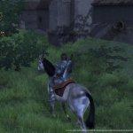Скриншот Two Worlds (2007) – Изображение 107