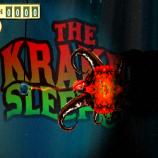 Скриншот The Kraken Sleepeth – Изображение 7