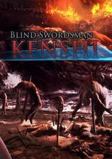 Mortal Kombat: Warrior Kenshi