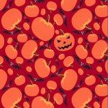 Скриншот Halloween Hunt