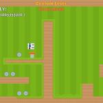Скриншот Plataforma ULTRA – Изображение 9