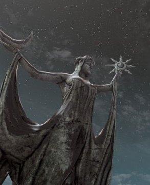 20 изумительных скриншотов TES V: Skyrim Special Edition