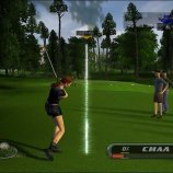 Скриншот Outlaw Golf – Изображение 5