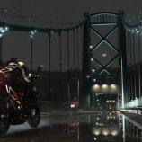 Скриншот DriveClub Bikes – Изображение 5