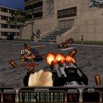 Скриншот Duke Nukem 3D: Megaton Edition – Изображение 4