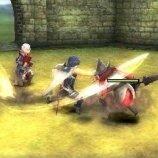 Скриншот Fire Emblem: Awakening – Изображение 1