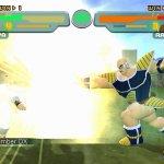 Скриншот Dragon Ball Z: Budokai - HD Collection – Изображение 10