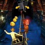 Скриншот Rail Rush
