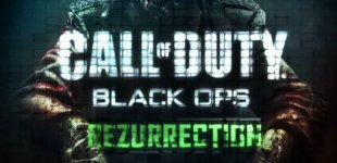 Call of Duty: Black Ops. Видео #22