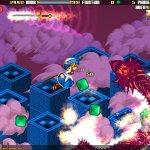 Скриншот Gundemonium Recollection – Изображение 17