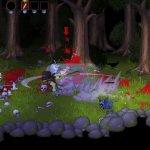 Скриншот Rampage Knights – Изображение 3