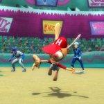 Скриншот Nicktoons MLB – Изображение 19