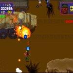 Скриншот Midway Arcade Treasures: Deluxe Edition – Изображение 3