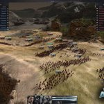 Скриншот Total War: Arena – Изображение 13