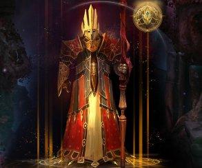 Трейлер и дата выхода Chaos Reborn —новой игры создателя X-COM