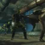 Скриншот Watchmen: The End Is Nigh Part 1 – Изображение 67