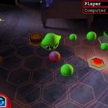 Скриншот MonsterBall