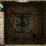 Скриншот Youda Legend: Golden Bird