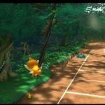 Скриншот PokéPark Wii: Pikachu's Adventure – Изображение 17