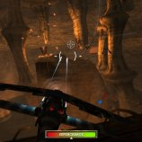 Скриншот DogFighter