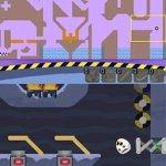 Скриншот DodoGo! Robo – Изображение 12