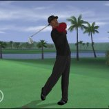 Скриншот Tiger Woods PGA TOUR 06