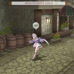 Скриншот Atelier Totori: The Adventurer of Arland – Изображение 149